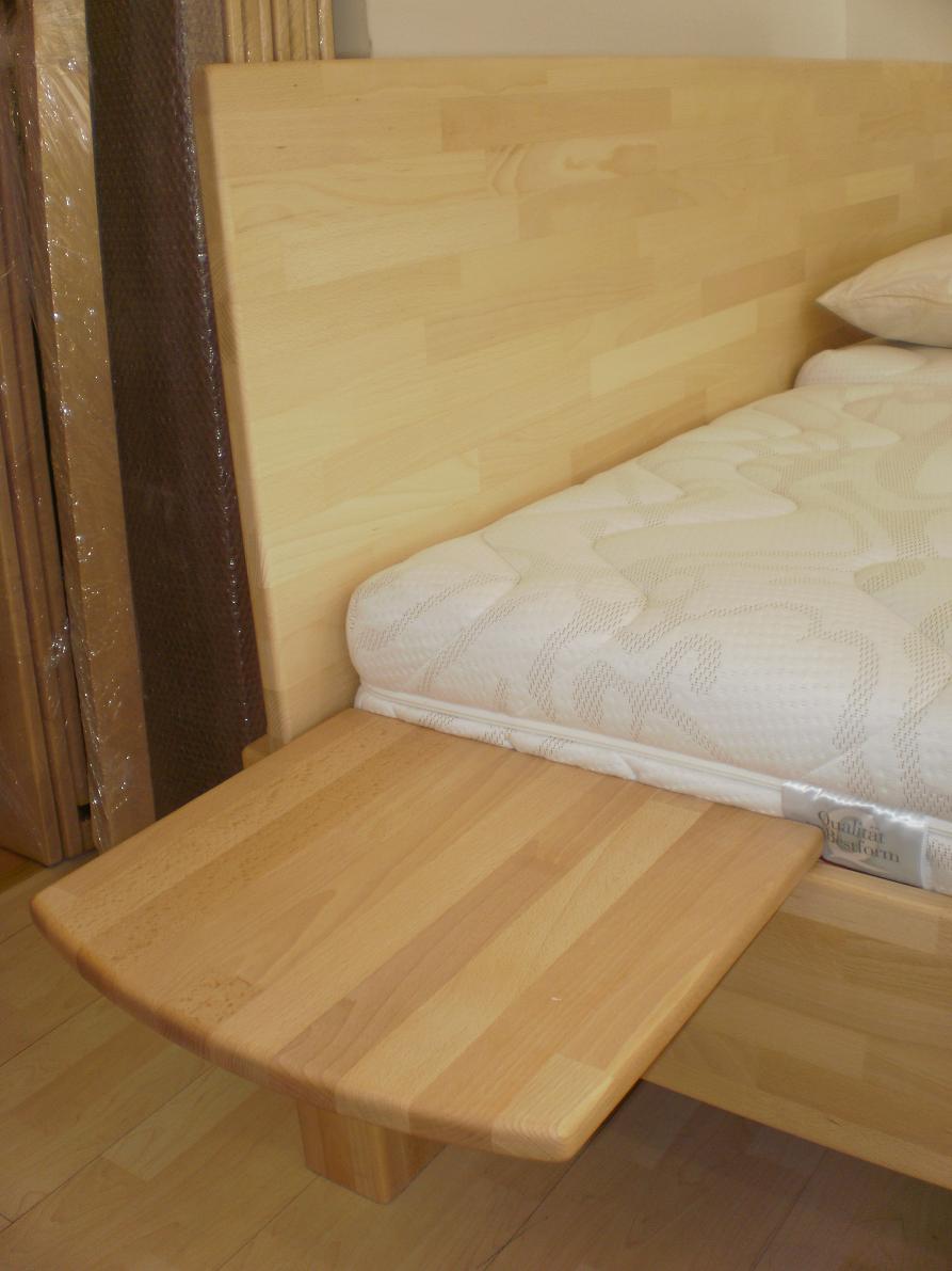 produkt heim bettwaren. Black Bedroom Furniture Sets. Home Design Ideas