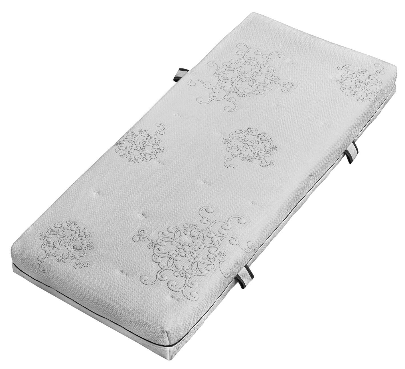sembella geltex liverpool gratis lieferung sterreichweit 22 aktion heim bettwaren. Black Bedroom Furniture Sets. Home Design Ideas